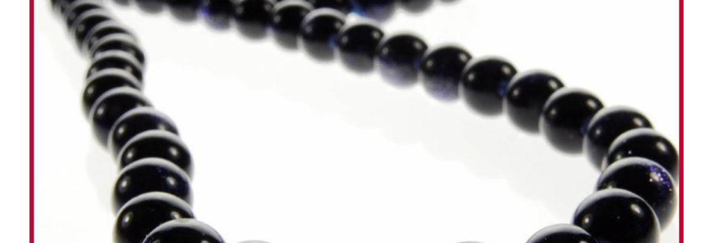 Perlen_mit_Aminosäuren800x800